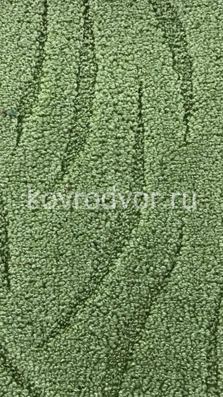 Ковролин Торос 23007