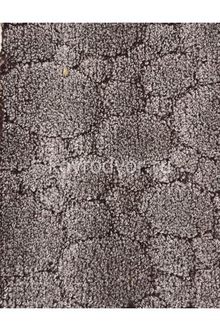 Ковролин Торос 23008