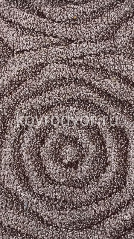 Ковролин Торос 23009