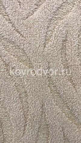 Ковролин Торос 23012