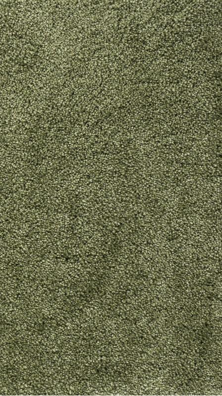Ковролин Van Gog 1148