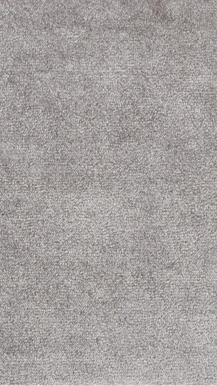 Ковролин Van Gog 1155