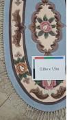 Ковер Акрилиус класс 3025 (Распродажа)