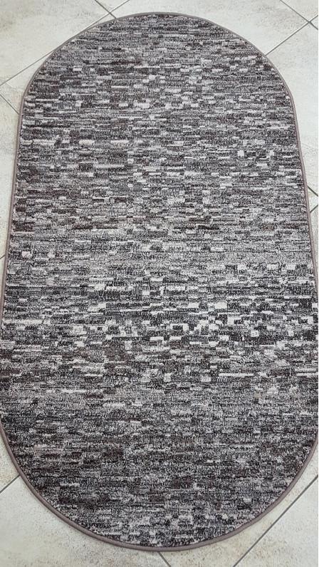 Ковер Бриллиус 6414 (Распродажа)