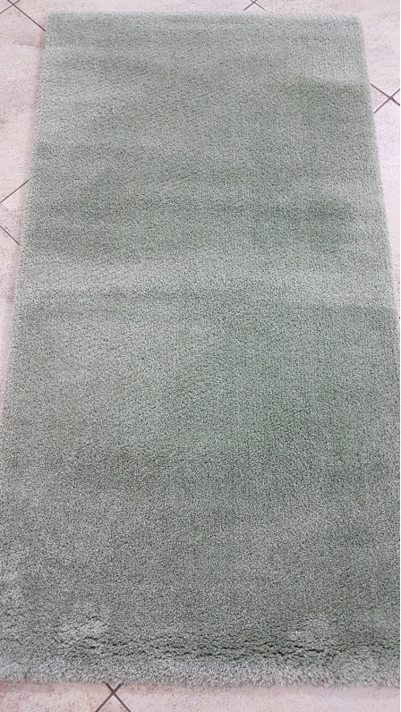 Ковер Плюш n8124  (Распродажа)