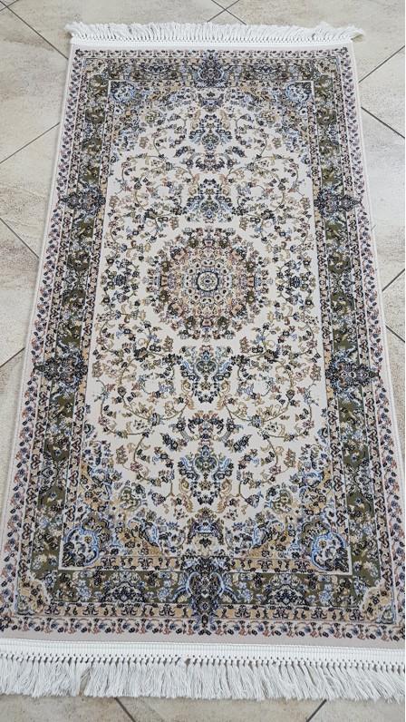 Ковер Шамхад 2135 (Распродажа)