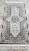 Ковер Шамхад 2136 (Распродажа)