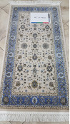 Ковер Шамхад 2137 (Распродажа)