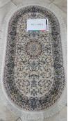 Ковер Шамхад 2141 (Распродажа)