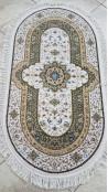 Ковер Шамхад 2139 (Распродажа)