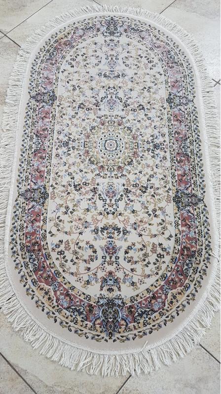 Ковер Шамхад 2142 (Распродажа)