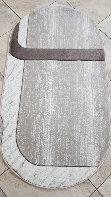 Ковер Вега 7327 (Распродажа)