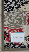 Ковер Венеция 8224 (Распродажа)