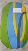 Ковер Вольтс 71414 (Распродажа)