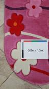 Ковер Вольтс 71415 (Распродажа)