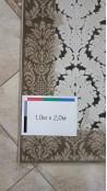 Ковер Мирана 6239 (Распродажа)