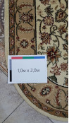 Ковер Опинт импайр класс n6150 (Распродажа)