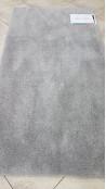 Ковер Плюш n8131 (Распродажа)