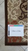 Ковер Венеция 8220 (Распродажа)