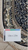 Ковер Вико хан 6614 (Распродажа)