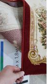Ковер Опинт импайр класс n6149 (Распродажа)