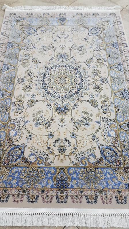 Ковер Шамхад 2143 (Распродажа)