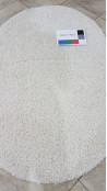 Ковер Тагги Шагги 8001 (Распродажа)