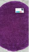 Ковер Тагги Шагги 8025 (Распродажа)