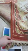 Ковер Изумрудиус 1404 (Распродажа)
