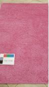 Ковер Тагги Шагги 8024 (Распродажа)