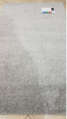 Ковер Тагги Шагги 8028 (Распродажа)
