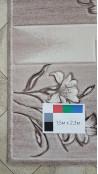 Ковер Вега 7314 (Распродажа)