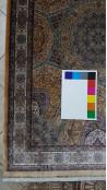 Ковер Кир n81-149 (Распродажа)