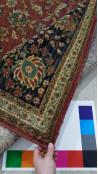 Ковер Ля-флари n4220 (Распродажа)