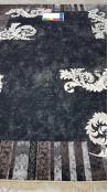 Ковер Зуарез флора 1502 (Распродажа)