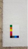 Ковер Шагги color 8001