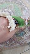 Ковер Кир n81-145