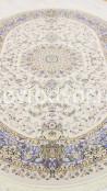 Ковер Шамхад 2105