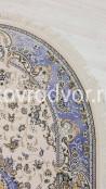 Ковер Шамхад 2101