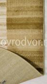 Ковер Премьериус 4106