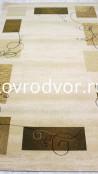 Ковер Премьериус 4109