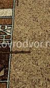 Ковер Люлай де нью 5103