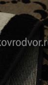 Ковер Супер Аква мод 5201