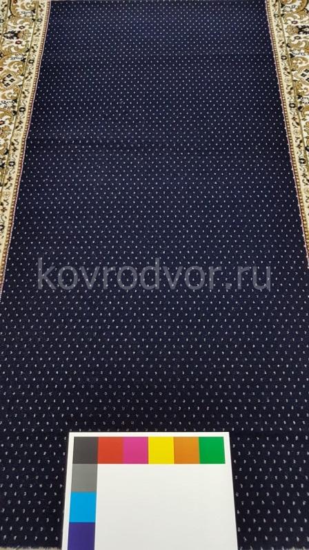 Дорожка Карпет Wool 53256