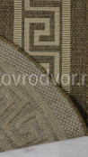 Ковер Венеция 8210