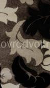 Ковер Гуд визора 7627