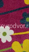 Ковер Кидс 7013