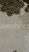 Ковер Мирана 6223