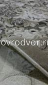Ковер Мирана 6230