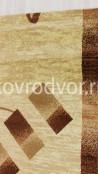 Ковер Опинт импайр мод 6111